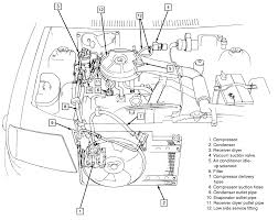 98 geo metro engine diagram 1994 chevrolet silverado radio wiring diagram wirdig egr valve location additionally 1997 metro wiring amp engine