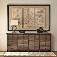 online get cheap console tables storage aliexpresscom alibaba all nite graphics cheap loft furniture
