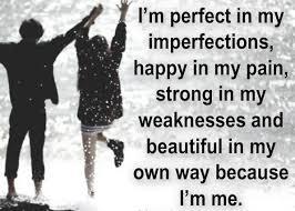 30+ Precious Attitude Quotes   Picpuddle via Relatably.com