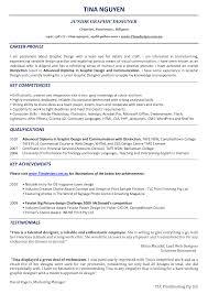 simple cv resume example for graphic designer job position simple cv resume example for graphic designer job position key strength highlight