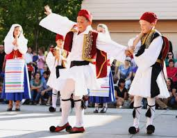 essay on greek festival expert essay writers essay on greek festival