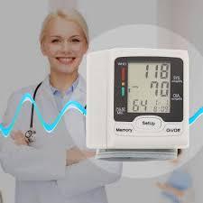 Buy <b>finger</b> pulse oximeter pediatric from 23 USD — <b>free shipping</b> ...