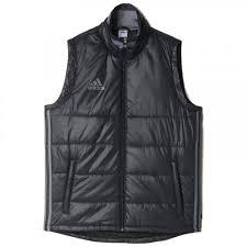 <b>Жилетка Adidas CON16</b> PAD VEST AN9872 купить   Estafeta.ua