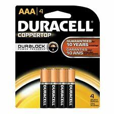 Alkaline <b>1.2 V</b> Rechargeable Batteries for sale | eBay