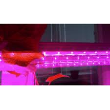 <b>Фитосветильник светодиодный</b> для растений <b>Navigator</b> NEL ...