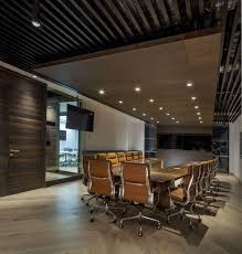 ideas conference room design pinterest