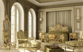 victorian victorian interiors and interiors on pinterest bedroom luxurious victorian decorating ideas