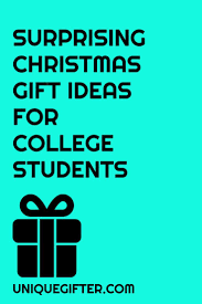 best ideas about freshman junior senior college 17 best ideas about freshman junior senior college necessities college essentials and college dorm essentials