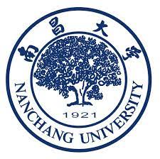 Image result for nanchang university