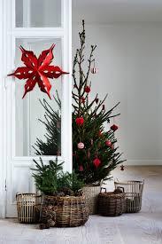 decor large size danish weihnachten lt mehr xmas tree decorations redbig christmas tree decord