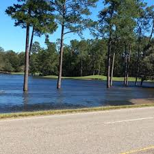 Image result for hurricane matthew myrtle beach golf