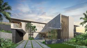 bs fairway saota architecture and design architectural lighting design charter high school for architecture bahamas house urban office