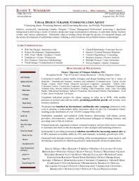 resume template publisher sample customer service resume resume template publisher welcome to resumetemplate resume templates entry level resume template