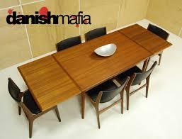 Teak Dining Room Sets Dining Room Oak Table York Round Wonderful Polished Concrete