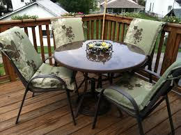 patio best patio in creative home remodel ideas with affordable patio furniture patio chairs discount affordable outdoor furniture