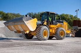 Image result for over loaded pay loader