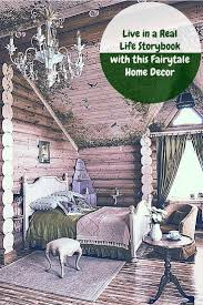 bedroom ideas fairytale feel fairy tales arent just for the books these days use these unique fairy