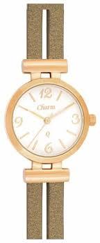 Наручные <b>часы Charm 11009231</b> — стоит ли покупать ...