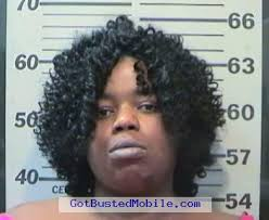 CLICK HERE to Search Marriage and Divorce Records for ANGELA DENISE WASHINGTON - mobile_201300027358