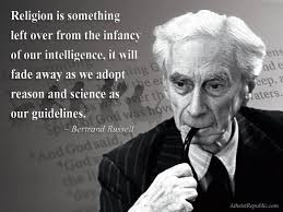 three passions i have lived for by bertrand russell essay  three passions i have lived for by bertrand russell essay