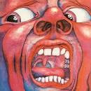 In the Court of the Crimson King album by King Crimson