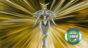 sacred knight joan anime yu gi oh fandom powered by wikia
