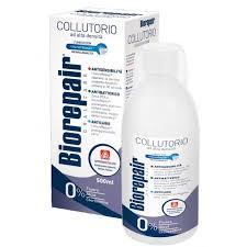 4-action Mouthwash Антибактериальный <b>ополаскиватель для</b> ...