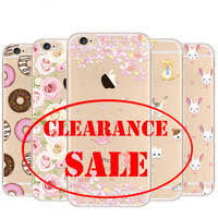 Clearance - Shop Cheap Clearance from China Clearance ...
