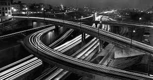 <b>Happy 60th Birthday</b>, Interstate Highway System! You Look Awful ...