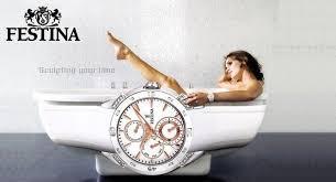 <b>Женские</b> наручные <b>часы Festina</b>. Оригиналы. Выгодные цены ...