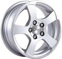 <b>SKAD Akula</b> (<b>6x16</b>/<b>5x114</b>,<b>3</b> ET54 DIA67,<b>1</b>) – купить литой диск ...