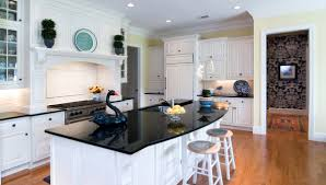 To Remodel Kitchen Top 6 Reasons To Remodel Your Kitchen Comfort Home Remodeling Design