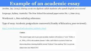 Case Study Examples Higher Education   Resume Examples and Writing