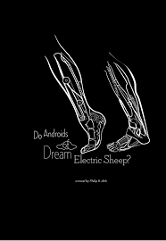 do androids dream of electric sheep empathy essay total dick head enthralling books do androids dream edition total dick head dear readers as i