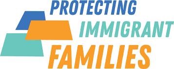 <b>Know Your Rights</b> - Protecting Immigrant Families