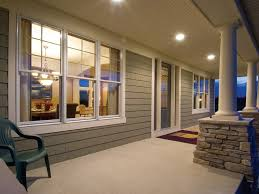 Traditional House Plan Front Porch Photo Plan D    House    Traditional House Plan Front Porch Photo D