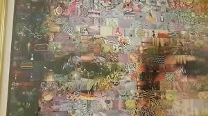 <b>Mona Lisa Collage</b> - YouTube