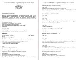 maintenance supervisor resume sample maintenance supervisor resume sample happy now tk
