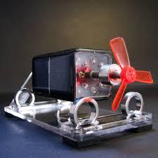 magnetic levitation mendocino