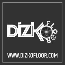 Dizko Floor