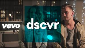 talk about their hometown interview video broods broods vr interview video