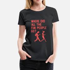t shirt funny t shirt best