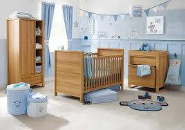 nursery furniture sets nursery furniture and baby boy nurseries on pinterest baby nursery furniture