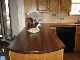 kitchen countertop illinois criminaldefense com awesome kitchen countertops lowes to decorate your home