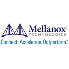 Mellanox® optical transceiver, 25GbE, 25Gb/s, SFP28, LC ... - Boston