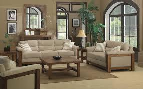 choosing rustic living room furniture rustic living room furniture ideas