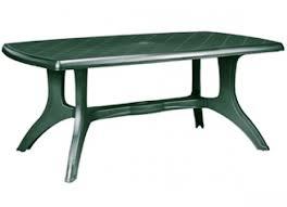 image of plastic patio furniture table polywood cheap plastic patio furniture