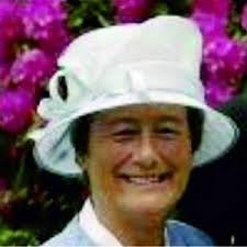 Spanish news is reporting there's still no sign of Margaret Holt, a 65-year-old British tourist who went for a walk from her hotel on the Spanish island of ... - margaret-holt-missing-spain