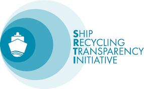 The <b>Ship</b> Recycling Transparency Initiative: SRTI