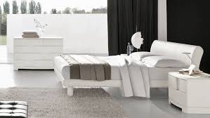 modern bedroom furnitures set with splendid headboard design ideas comely funky high gloss bedroom furniture bedroom contemporary furniture cool